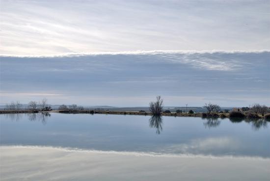Arascues-Huesca