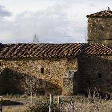 Fotos Arancón Soria