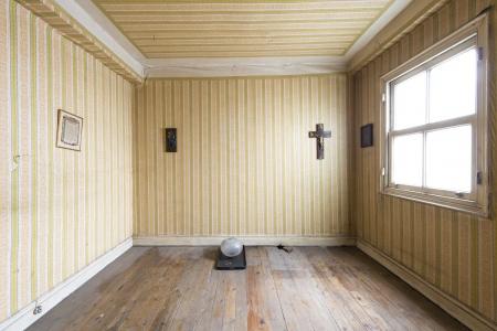 skew room