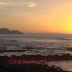 Fotografía Agaete - Gran Canaria ©Coralliumfilms