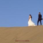 Boda Arminda y Miguel ©Coralliumfilms