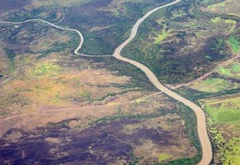 Kakadu, NT