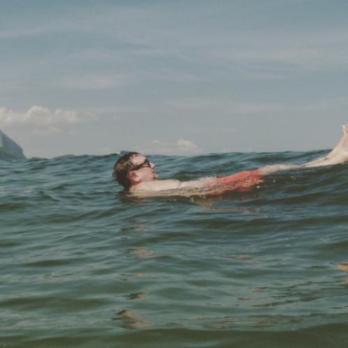 wave (en proceso)
