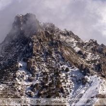 17-Pico Trevenque, P.N.Sierra Nevada