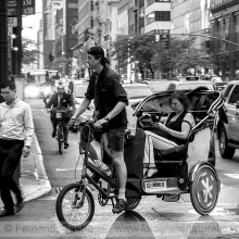 713-Calles de Nueva York