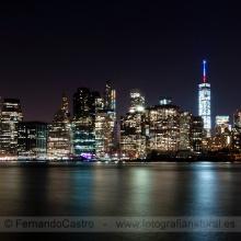 715-Nueva York