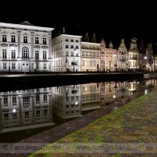 717-Gante, Belgica