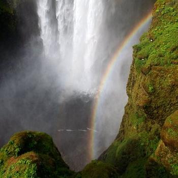 Momentos de Islandia