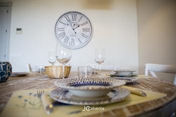 Real estate & interior photographer marbella