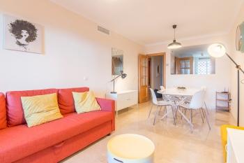 Photographer Marbella Sotogrande Estepona Mijas Fuengirola Benalmadena Torremolinos real estate apartment villa house