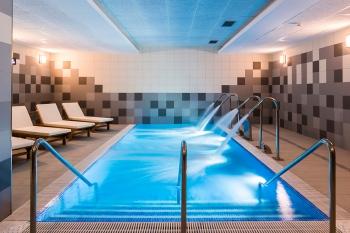 Photographer hotels resort Marbella Sotogrande Estepona Mijas Fuengirola Benalmadena Torremolinos real estate apartment villa house