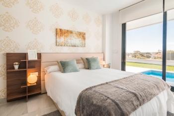 photographer interior real estate decoration marbella malaga fuengirola benalmadena torremolinos sotogrande