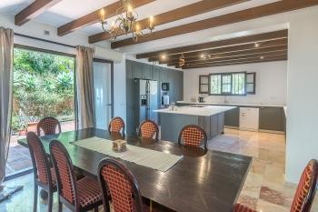 Estepona Mijas photographer real estate interior villas apartment