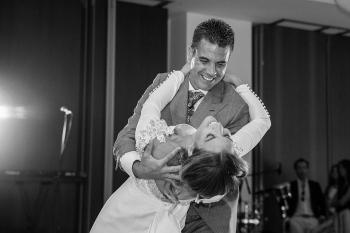 Fotografo bodas Malaga Marbella Tarifa Benalmadena Estepona Fuengirola Torremolinos Nerja Ronda