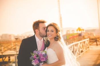 Wedding photographer Malaga Marbella Tarifa Benalmadena Estepona Fuengirola Torremolinos Nerja Ronda