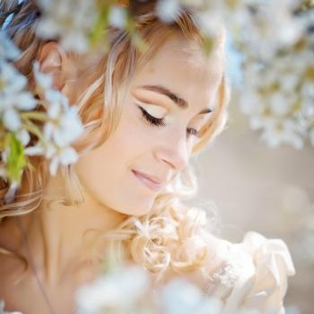 fotografo de bodas Malaga 6