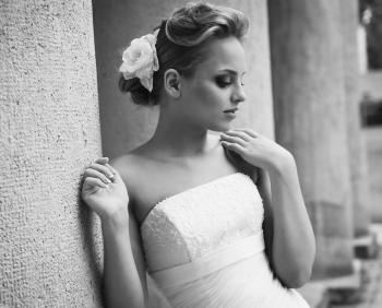 Wedding photographer Marbella Malaga Fuengirola Torremolinos Mijas Benalmadena Estepona