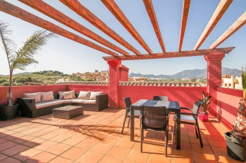 fotografo inmobiliaria real estate photographer marbella sotogrande