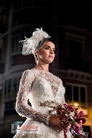 Reportaje fotografia de bodas Malaga 1
