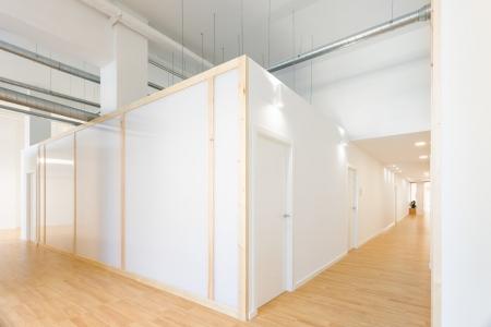 lingoreta, height, interior photography