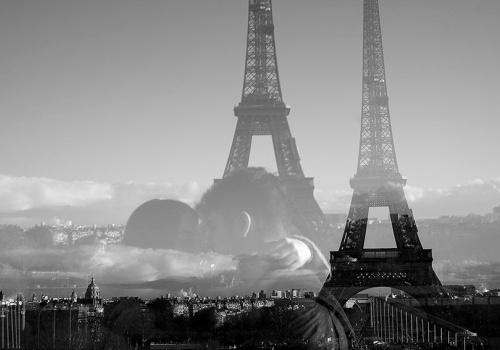 Siempre tendremos Paris