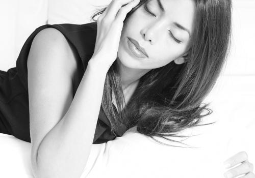 Cristina Arteaga
