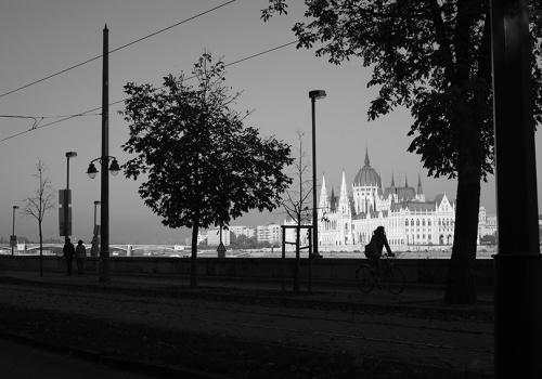 Pensamientos Húngaros