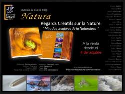 anuncio del libro
