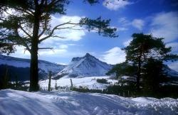 report: Orduña (Bizkaia) - Title: Tologorri Mountain