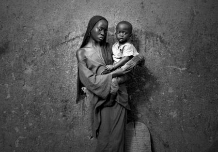 ISLAM MADRASAS DE AFRÍCA Afíca espiriual