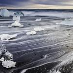 Ice Dreams