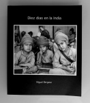 Diez dias en la India 2013