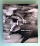 Sanfermines. 2012