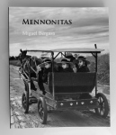 Mennonitas Versión Completa 2013