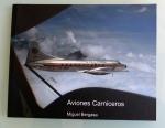Aviones Carniceros. Color . 2012