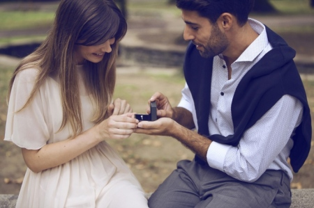 Cristina Wish joyeria alianzas boda anillo solitario Publicidad moda belleza fotografia retrato blanco y negro color fotografa fotógrafo getxo algorta bilbao bizkaia madrid naroa fernandez mendia vin