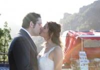 Fotógrafo de boda en Canarias