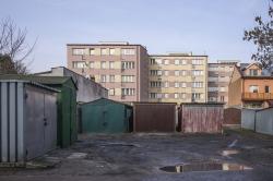 estudio 6909. Siedlice. 2016