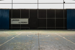 estudio 4328. Gijón. 2017