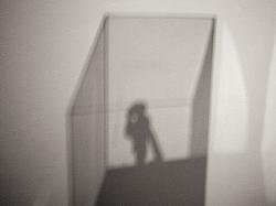 estudio 8627. figura femenina. 1952. Angel Ferrant. 2017