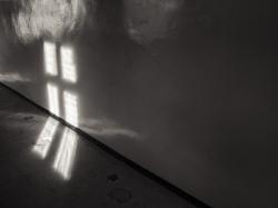 estudio 6473. Auschwitz. 2014