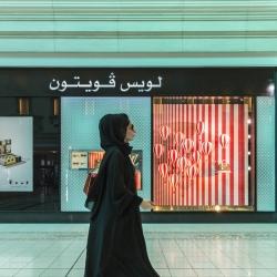 estudio 3708. Doha. 2013