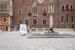 estudio 1007. Wroclaw. 2014