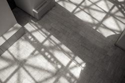 estudio 4091. centro Cibeles. Madrid.  2015