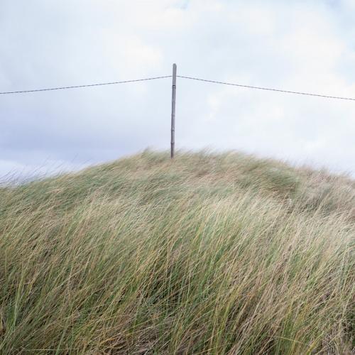 paisaje construido.-landscape built-