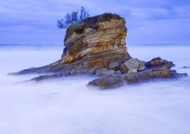 Santander Coast's