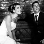 Reportaje de bodas Liencres La Petite Foto