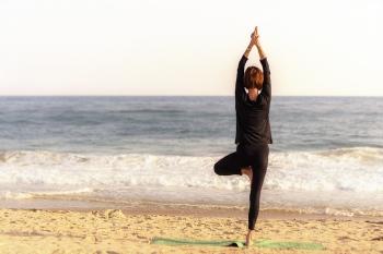 Horizoznte y ejercicio equilibrado-Jaime Martinez Cesteros