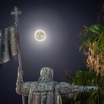 elección fotografía la luna de huelva