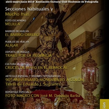 Nº 2 Revista Informativa La Luz